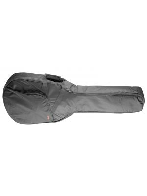 Stagg STB-10 AB  bag for ak. bass
