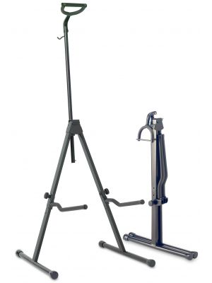 Stagg SV-CE Stativ for cello