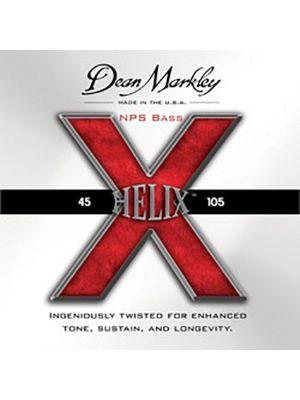 DM EL HELIX HD LT 09/42