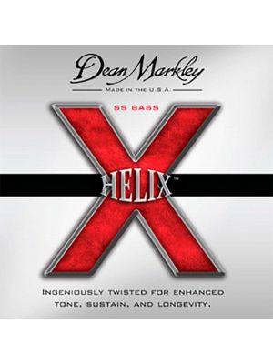 DM EL HELIX HD REG 10/46