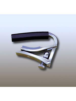 SHUBB S1 DLX CAPO Stålstr Nickel (6)
