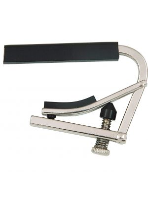 SHUBB L2 CAPO Classical Light weight