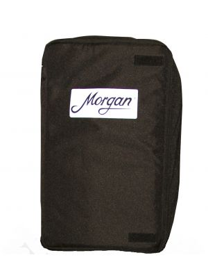 MORGAN RW03 SPEAKER BAG FOR ABS 8