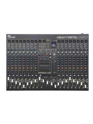FOMIX MIX HM 162FX