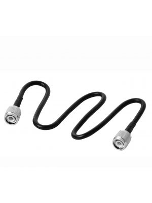 MORGAN MIC 0,5 MTNC ANTENNE KABEL