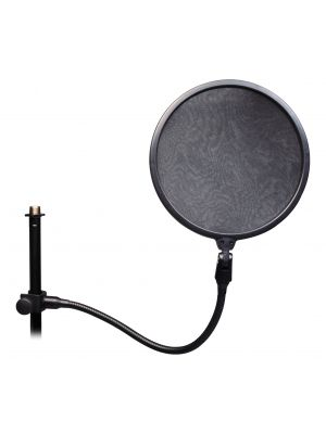 SUPERLUX MA-91 POPFILTER