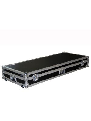 MORGAN RACK KEYBOARD KC S CASE