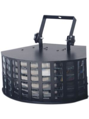 NORTH LIGHT  SPG028B LED