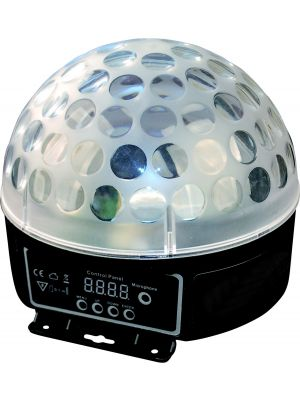NORTH LIGHT  SPG002 LED