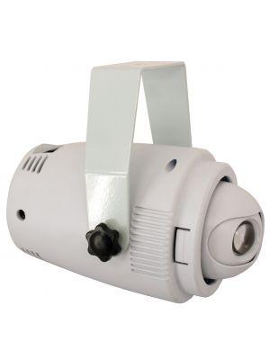 NORTH LIGHT  HSA 001 LED MINISTAGE