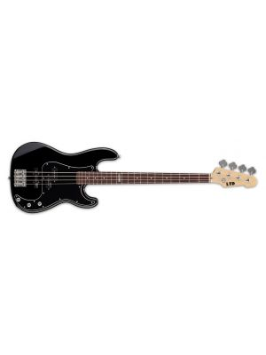 LTD VINTAGE-214 R BLK Bass