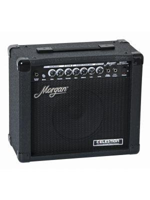 MORGAN AMP GC 20 R