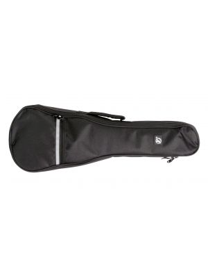 MORGAN RW02 UK/C CONCERT UKULELE BAG