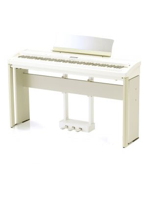 KAWAI HM-4W STAND FOR ES 7 WH