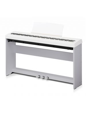 KAWAI HML-1 STAND ES 110 WH