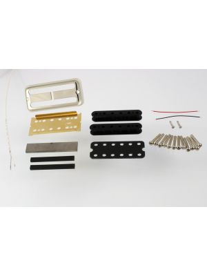 ALLPARTS PU-6991-000 Filtertron® Bridge Pickup Kit