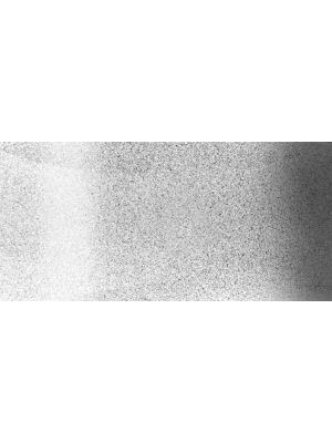 PREMIER ELITE SHELLPACK - MODERN ROCK - Silver Sparkle
