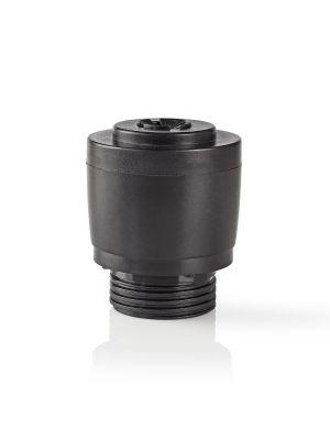 NEDIS Filter til luftfukter | Passer til HUMI130CBK