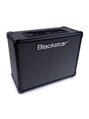 Blackstar ID:Core 40 V3 Stereo