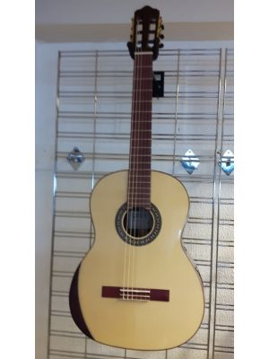 Kantare Grazioso klassisk gitar