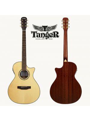 TANGER TG-26CE