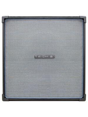 Tech21 B410-VT 500W, Bass Cabinet 4x10