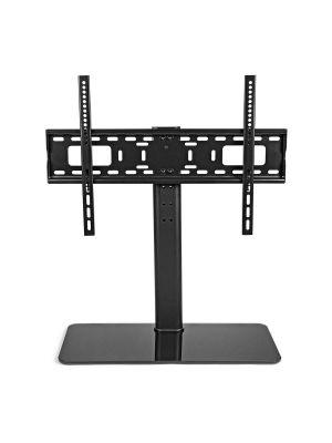 Universalt TV-Stativ til 32-65 tommer, Maks 45 kg