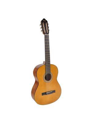 Valencia VC204 Klassisk Gitar 4/4