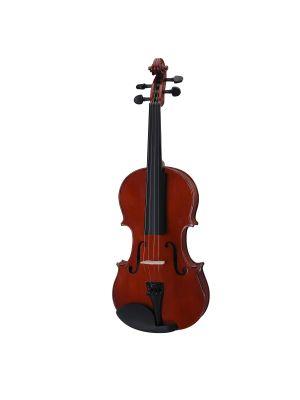 Soundsation Fiolin VSVI-44 4/4